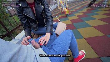 Реальный секс порно видео