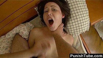 Стейси сильверстоун занимается порно с самцом и его сисятой подружкой