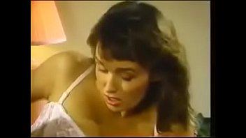 Лучшие порно видео с моделью: долли лей / dolly leigh