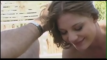 Топовые порно видео с моделью: дженис гриффит / janice griffith