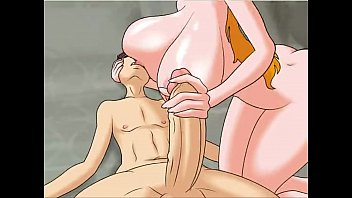 Секс в вагину на спортивном тренажере со стройной молодухой