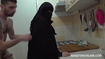 Русский полнометражный фильм