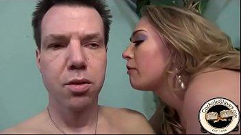 Русские первокурсники медики создали секс вечеринку