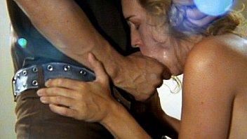 Очкастой порно клипы