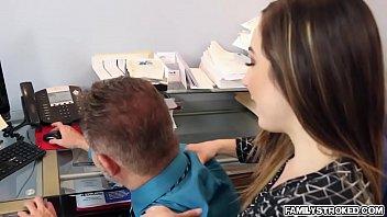 Секс инцест секс с родственниками на траха видео блог страница 72
